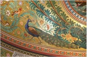 Basilique-Notre-Dame-de-la-Garde
