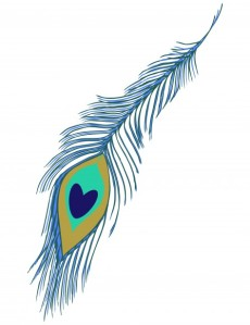 peacock-feather-clipart
