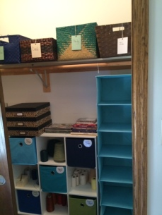 closet part 2