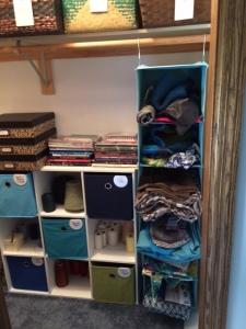 closet part 3