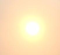 August sun 2 (2)