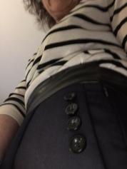 natty pants