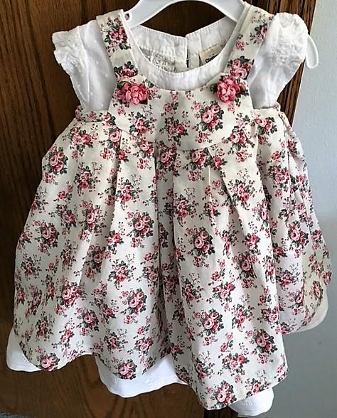 mallie dress 1