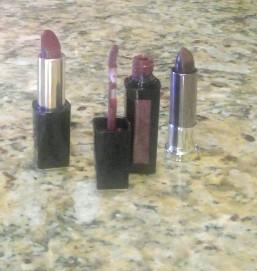 wine-lipsticks
