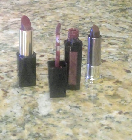wine-lipsticks