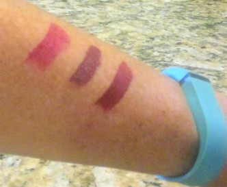 wine-swatches