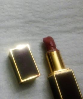 lipstick-1