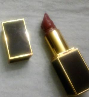 lipstick-2