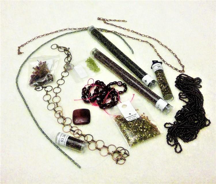 christmas jewelry.jpg