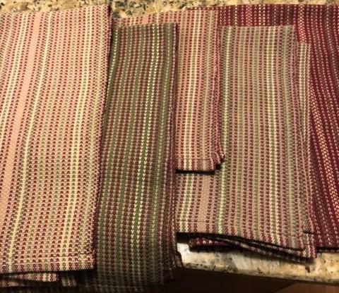 towels-hemmed-1