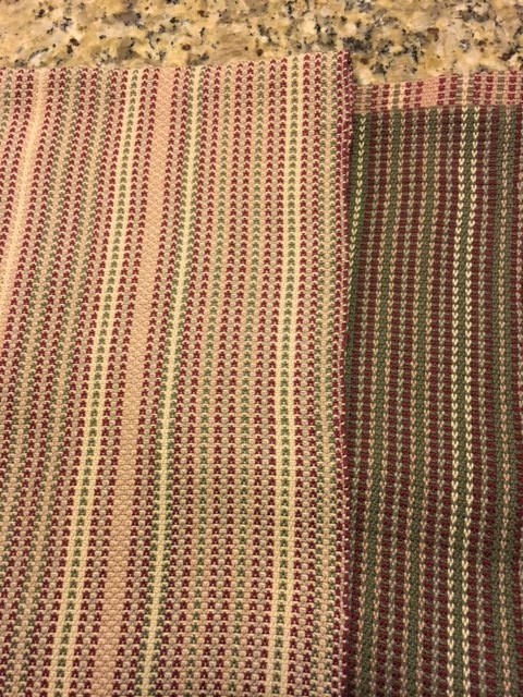 towels-hemmed-3