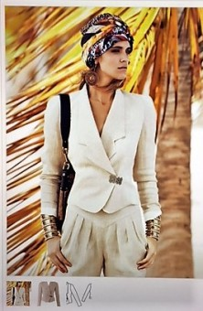 blazer-pattern