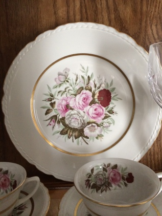 rose china.JPG